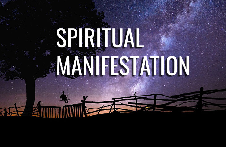 What Is Manifesting And Does It Actually Work? - Vox